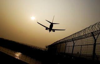"""民用机场""""市市通"""" 2020浙江至少有20个机场"""