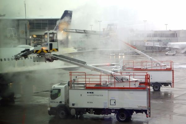 A380环球之北京号