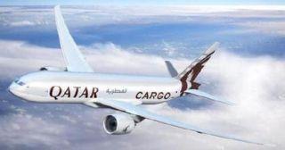 美国航空数据网公布各大航空公司准点率排名