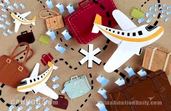欧洲航空市场剧变后遗症:大型航企仍处境艰难