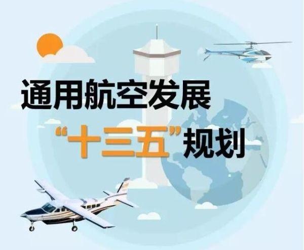 中国公共安全体系结构图