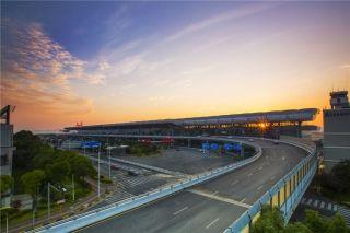 """""""四型机场""""示范项目:贵阳机场安检质控平台系统建设"""