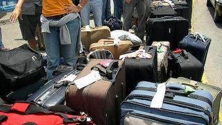卸任了 奥巴马政府还给航空公司下个紧箍咒!