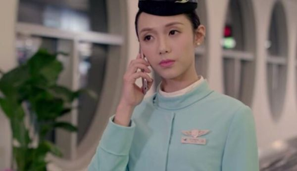 厦航贺岁短片《欢迎登机》暖心上映!