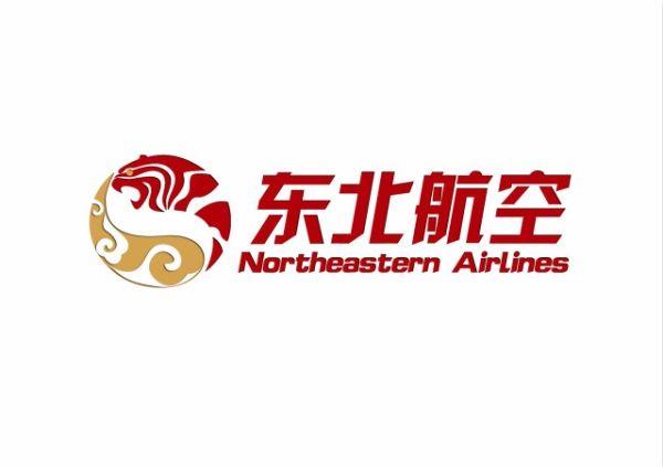 logo logo 标志 设计 矢量 矢量图 素材 图标 600_423