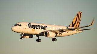 澳大利亚虎航宣布永久停运巴厘岛航线 即日生效