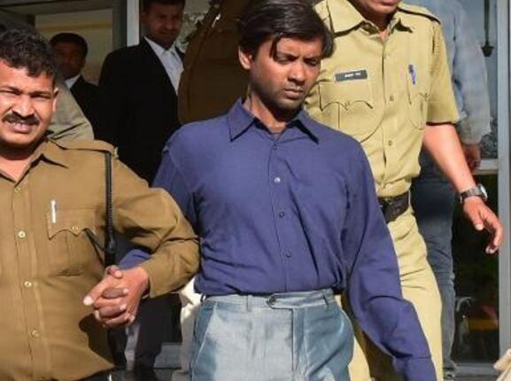 印度廉航拒载连环杀人犯 因警方押运文件不全