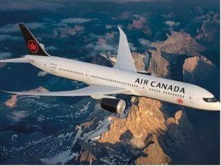 市场周报:加航将在2020年推出新常旅客计划