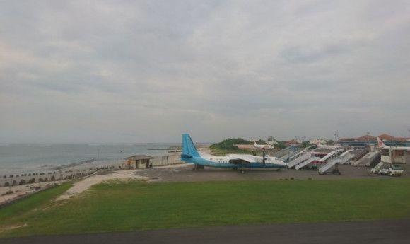 国产民机今年首次交付 运12E获美FAA认证