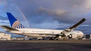 买新不如买旧 美联航寻二手宽体飞机购买机会