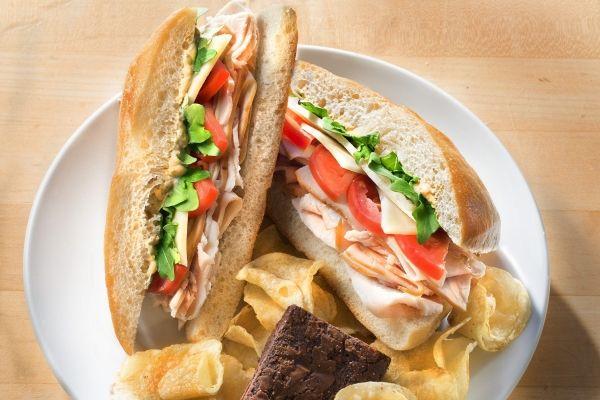 免费餐食将回归达美航空部分国内航班经济舱