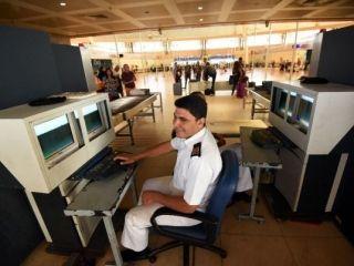 埃及机场安全隐患未根除 俄埃航班何时能恢复?