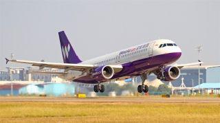 西部航空换季新开多条国内航线 西宁成发力重点