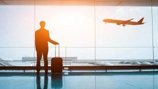 携程美团竞争升级 在线旅游创业机会渺茫