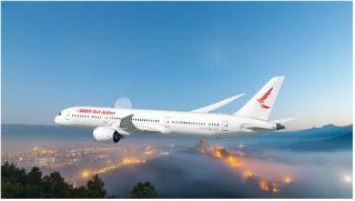 瑞丽航空迈向国际 或将首开东南亚地区航线
