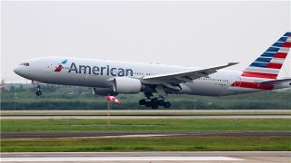 美航申请推迟1年开通洛杉矶至北京航线