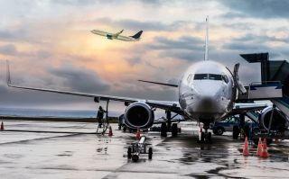 美国十佳航企名单出炉!阿拉斯加航空夺冠