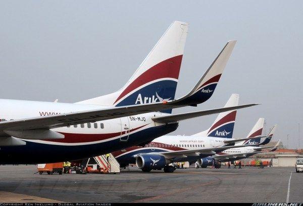 揭秘:一国航司数量17年间竟从150家锐减至9家?