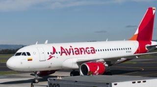 Avianca 2016年总营收41.38亿美元 同降5.1%