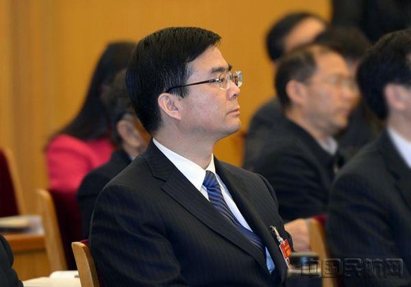 人大代表:將加快推進連云港民用機場遷建