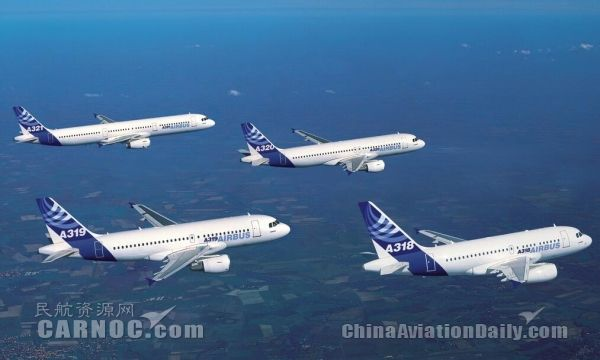 A320_Family_Formation_Flight