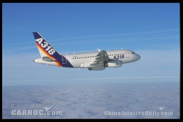 A318__Airbus_first_flight_R