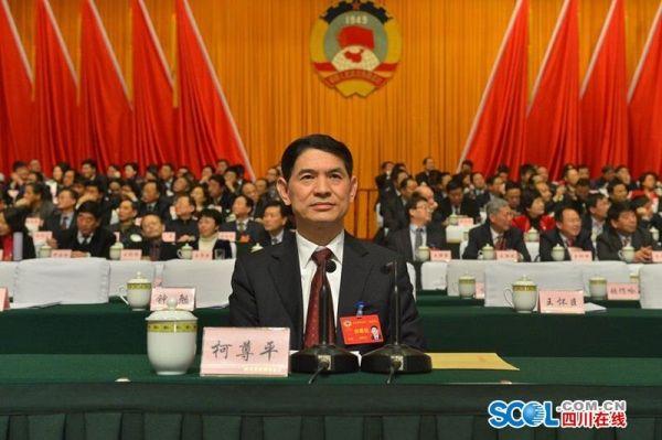 政协委员:发展通航产业 促进军民融合深度发展