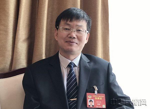 委员提议将北京新机场命名为京津冀国际机场