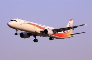 龙江航空:航线运营一直保持高上座率和正点率