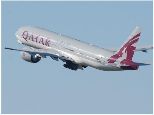 卡航年底之前或购100架新机 助推印度市场扩张