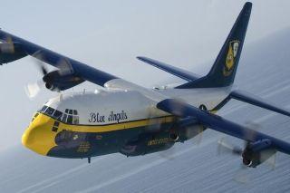 欧盟通过立法 放开对单引擎螺旋桨飞机的限制