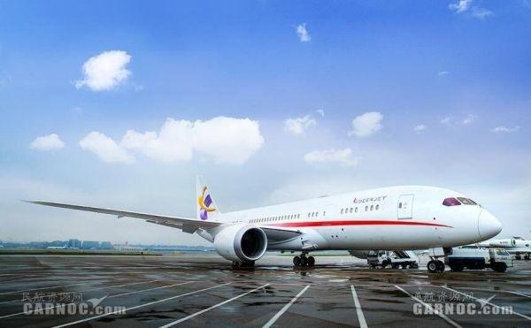 关注|两翼齐飞!航空公司涉水通航产业哪家强?