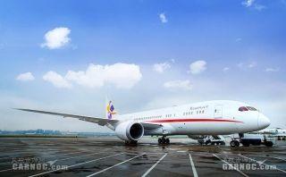 关注 两翼齐飞!航空公司涉水通航产业哪家强?