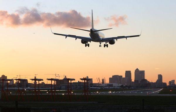 汉莎CEO大刀阔斧减成本 机票价格降幅将趋缓