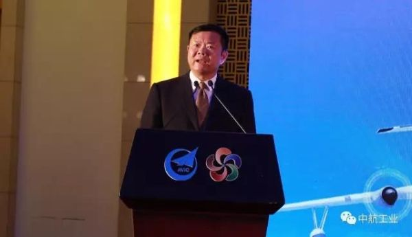 李健:放开市场激发活力,形成促进通航发展合力