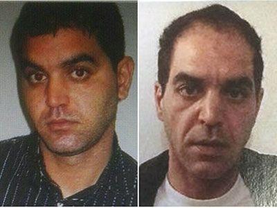 奥利机场袭击案嫌疑人尸检结果:曾吸毒并饮酒