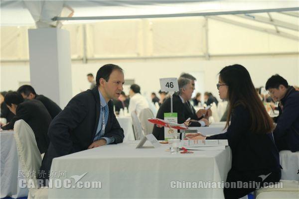 祥鹏航空试水中国远程低成本航空运营