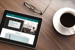 国泰港龙与国泰航空网站即将合并