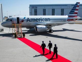 2亿美金入股南航背后:美国航空究竟何求?