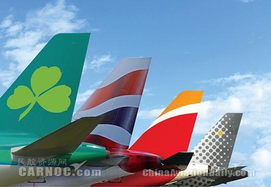 澳门网上赌博排名:IAG是如何打造低成本航空的?