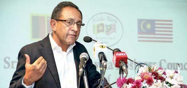 斯里兰卡航空欲售49%股份 4家外国航企抛橄榄枝