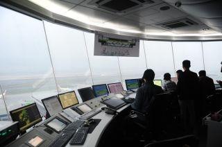 长沙机场迈入双跑道时代 可供A380起降
