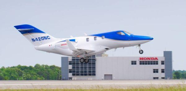 GAMA:第一季度全球共交付434架通航飞机