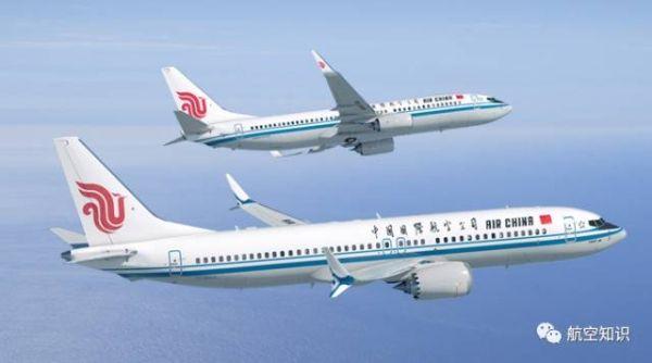 737MAX,交付客户仅是开始……
