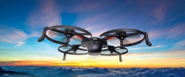 FAA败诉,美国再次成为非商业无人机法外之地?