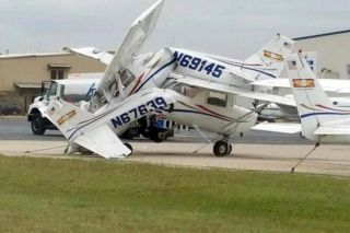 民航早报:FAA要求航企淘汰存安全隐患座椅