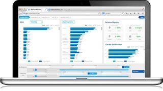 艾玛迪斯MIDT工具助力航企收益管理与市场研究