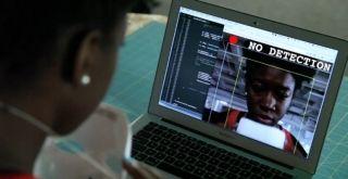 捷蓝航空测试人脸识别技术,简化登机流程