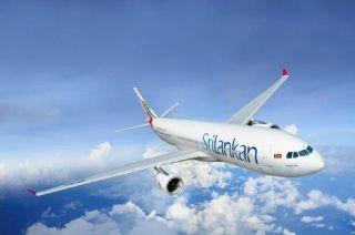 斯里兰卡航空与缅甸国际航空携手合作
