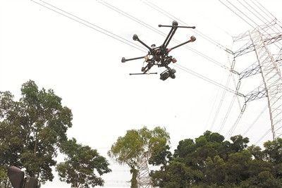 深圳监管局:继续做好净空、无人机管理工作